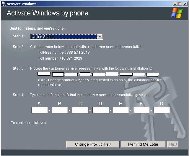 windows sbs 2003